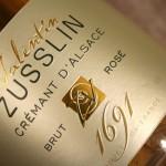 galerie-zusslin-44