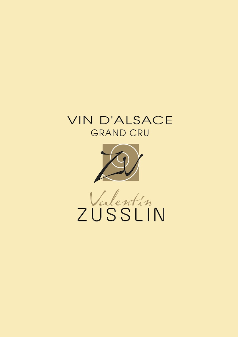 brochure-zusslin